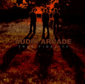 https://www.dectomusic.com/wp-content/uploads/2014/04/aa_true_fidelity_cover_big-300x297.jpg